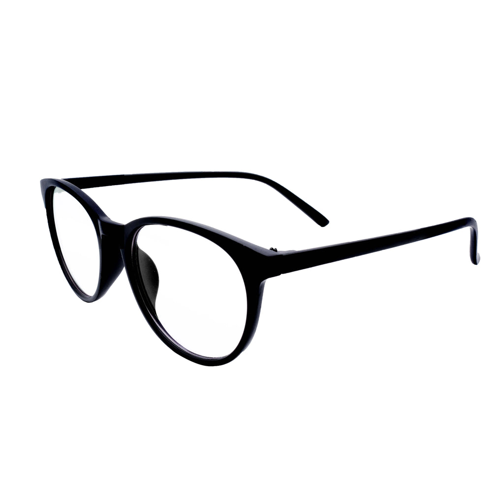 Southern Seas Rochester Photochromic Grey Distance Glasses