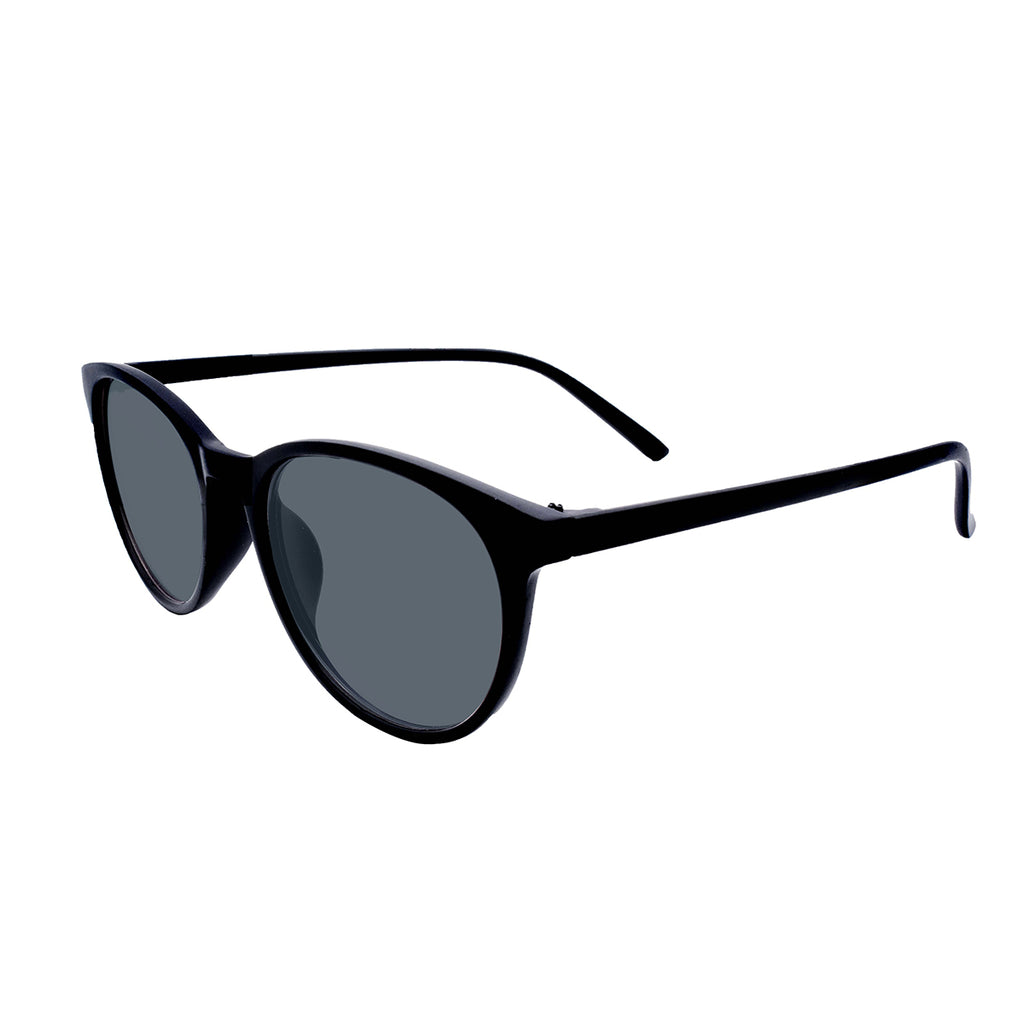 Southern Seas Rochester Tinted Grey Distance Glasses
