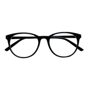 Southern Seas Rochester Reading Glasses Readers