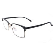 Southern Seas Lanark Photochromic Grey Distance Glasses