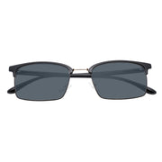 Southern Seas Lanark Tinted Grey Distance Glasses