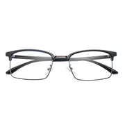 Southern Seas Lanark Computer Reading Glasses Readers