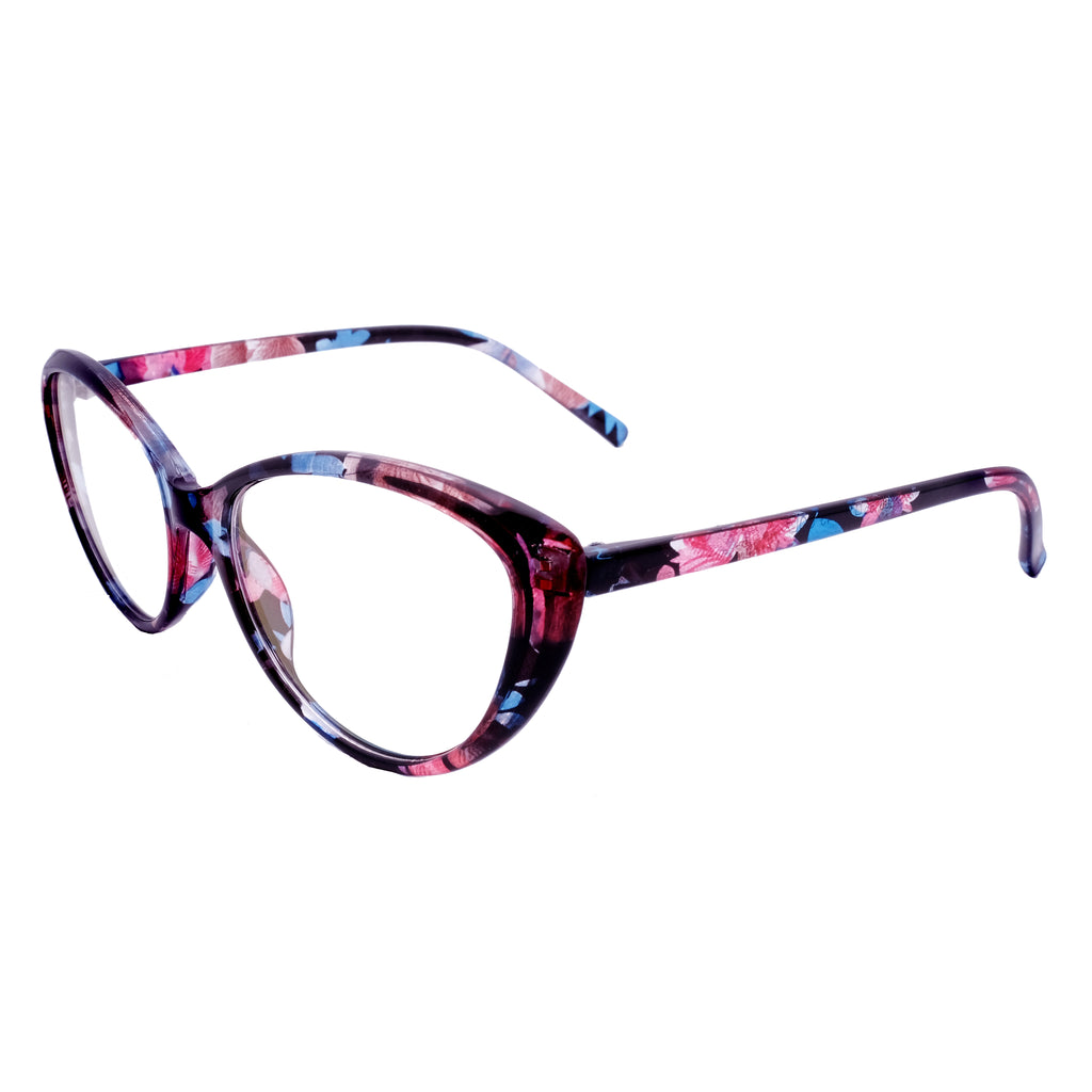 Southern Seas Greenwich Photochromic Reading Glasses