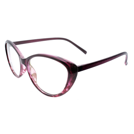 Southern Seas Greenwich Reading Glasses Readers