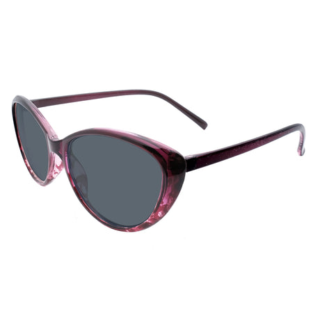 Southern Seas Greenwich Distance Sunglasses