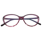 Southern Seas Greenwich Distance Glasses