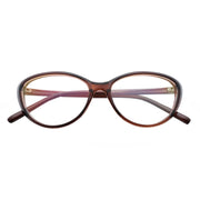 Southern Seas Greenwich Photochromic Grey Distance Glasses