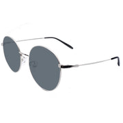 Southern Seas Gretna Reading sunglasses