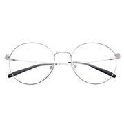 Southern Seas Gretna Distance Glasses