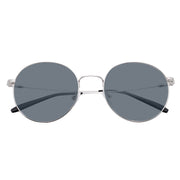 Southern Seas Gretna Distance Sunglasses