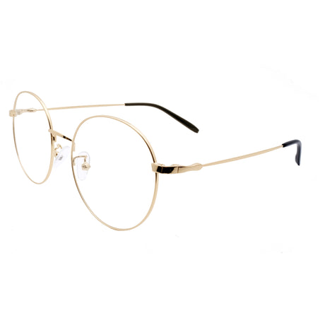 Southern Seas Gretna Computer Reading Glasses