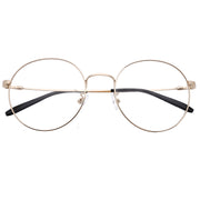 Southern Seas Gretna Reading Glasses