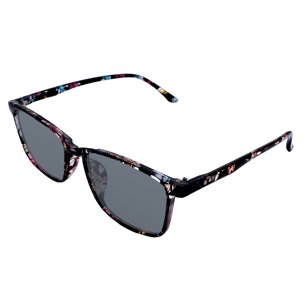 Southern Seas Wrexham Tinted Reading Sunglasses