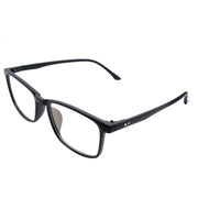Southern Seas Wrexham Computer Reading Glasses