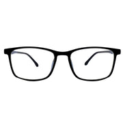 Southern Seas Wrexham Photochromic Reading Glasses
