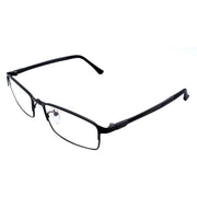 Southern Seas Edgeware Photochromic Reading Glasses