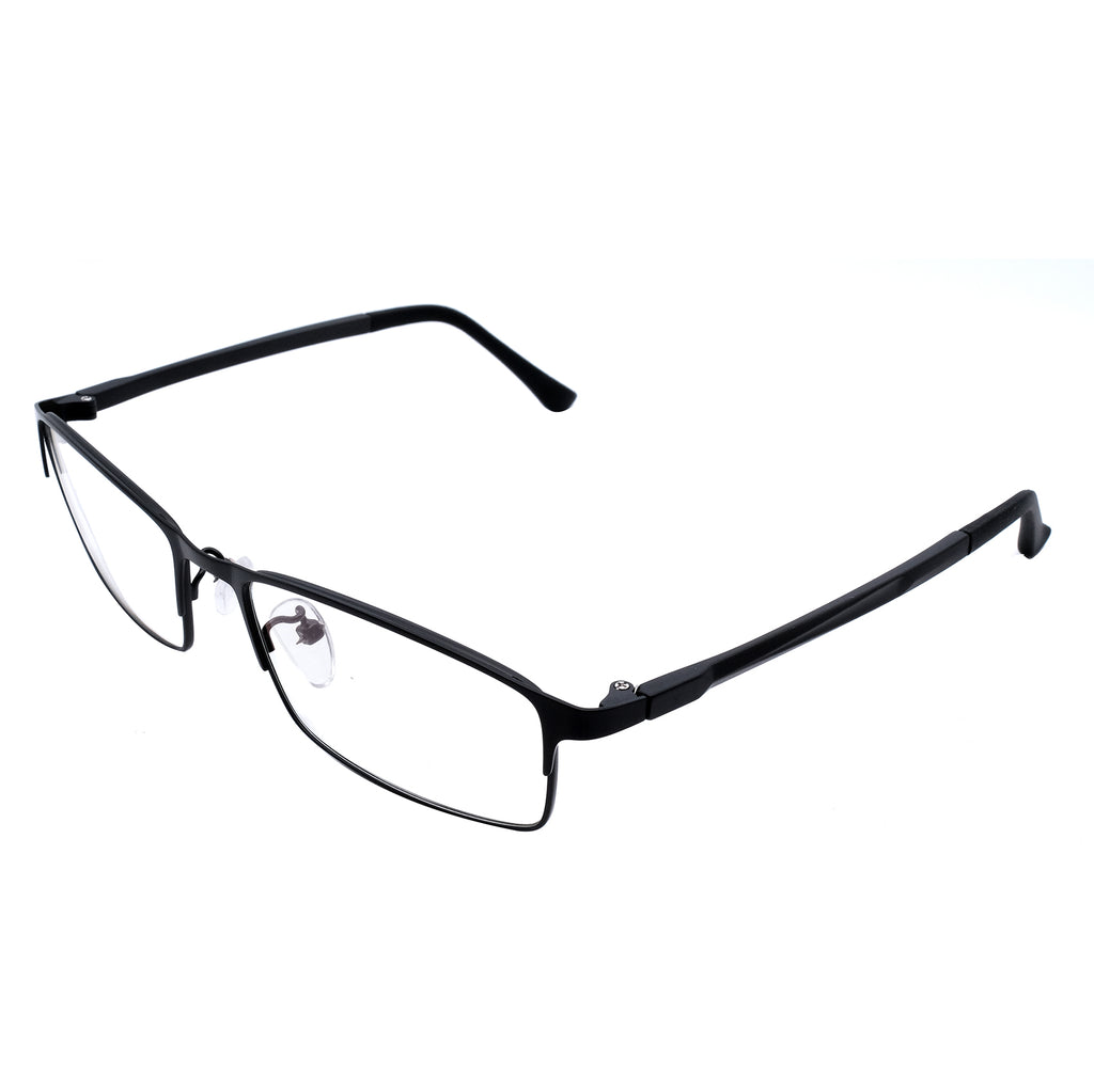 Southern Seas Edgeware Distance Glasses
