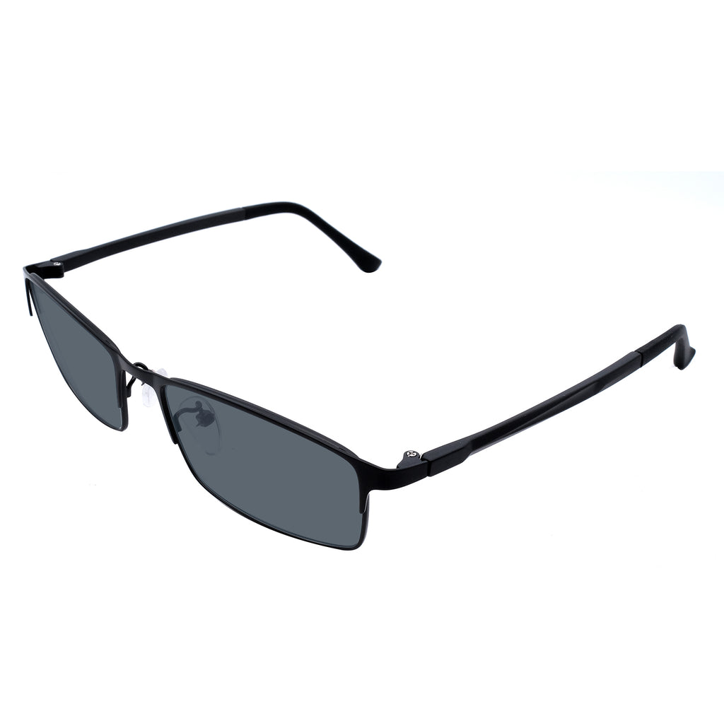 Southern Seas Edgeware Tinted Reading Sunglasses