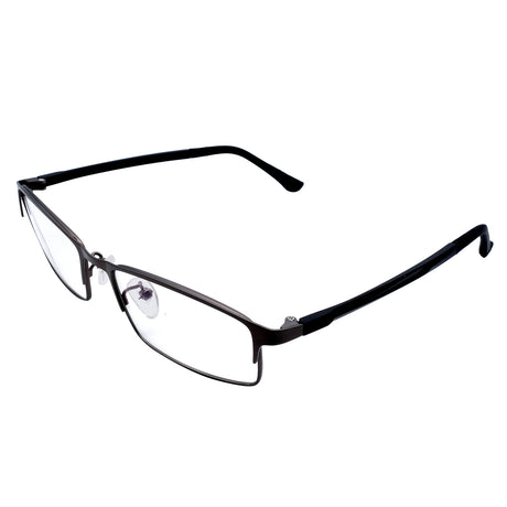 Southern Seas Edgeware Computer Reading Glasses