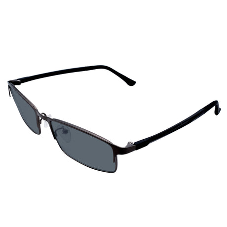 Southern Seas Edgeware Tinted Distance Sunglasses