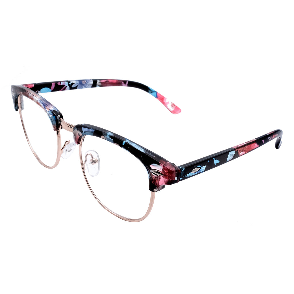Southern Seas Jersey Reading Glasses Readers