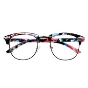 Southern Seas Jersey Distance Glasses