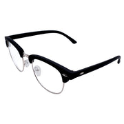 Southern Seas Jersey Photochromic Reading Glasses