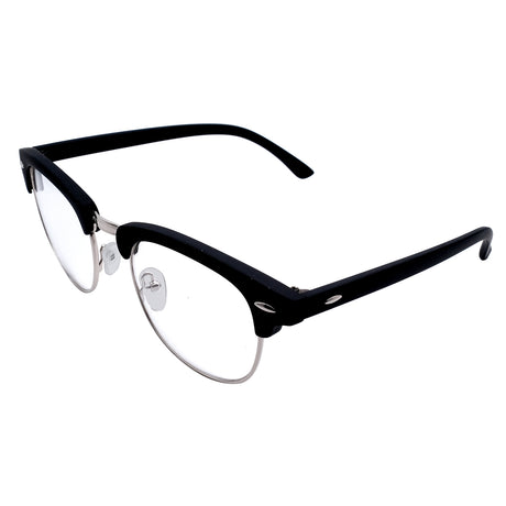 Southern Seas Jersey Bifocal Reading Glasses Readers