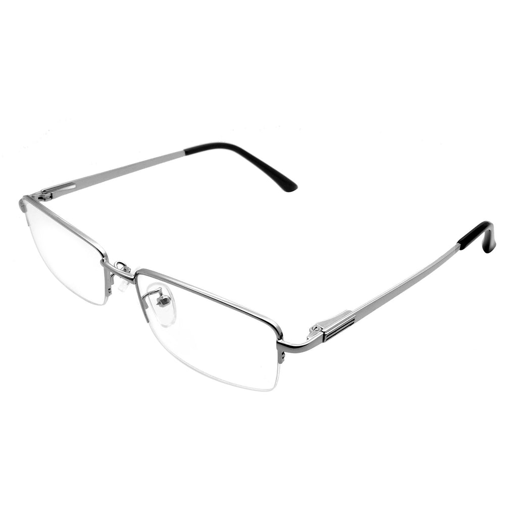 Southern Seas Severn Photochromic Distance Glasses
