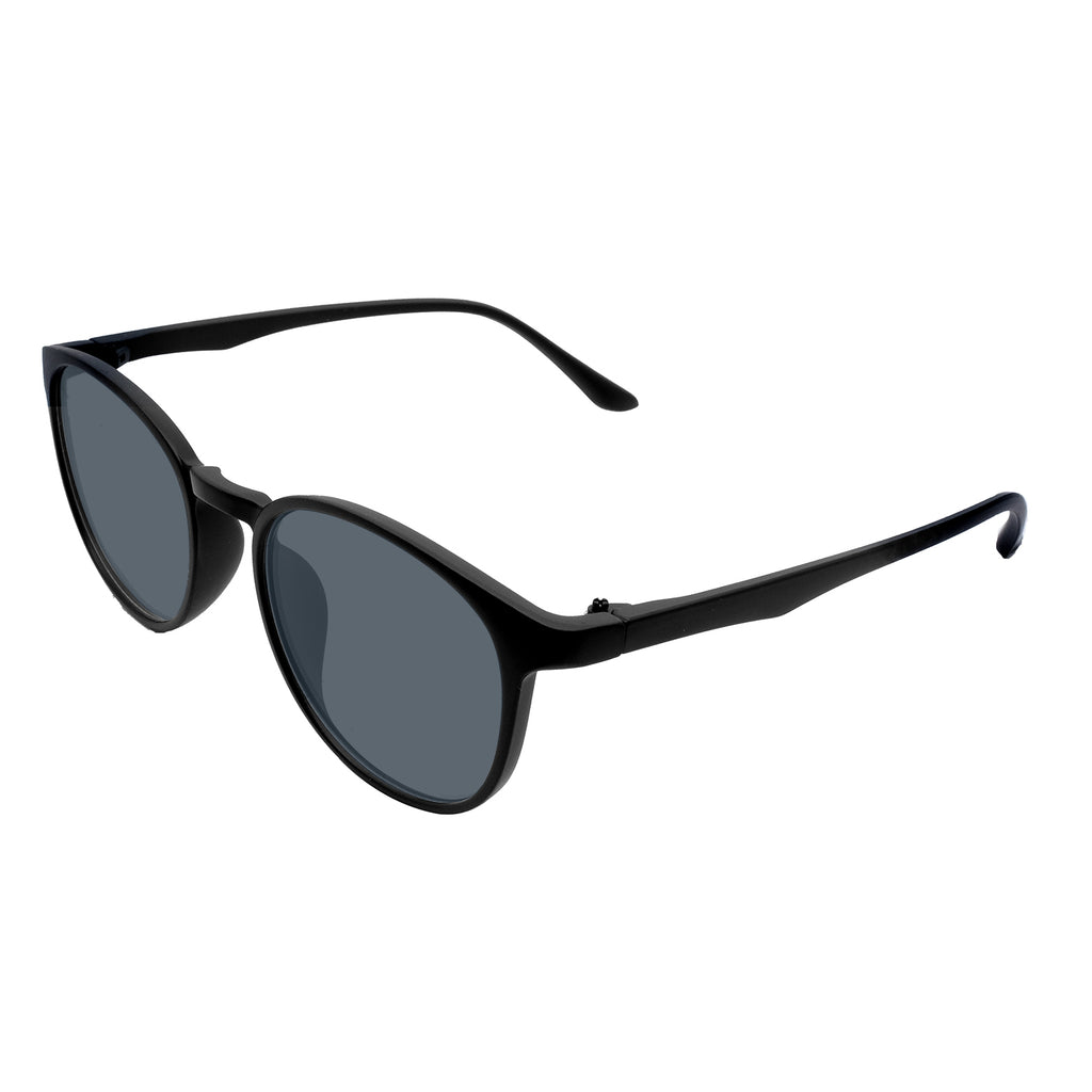 Southern Seas Clifton Tinted Grey Reading Sunglasses
