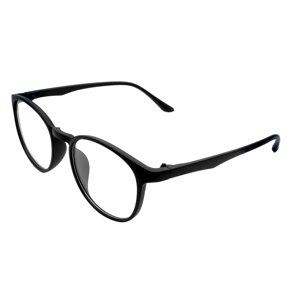Southern Seas Clifton Computer Reading Glasses