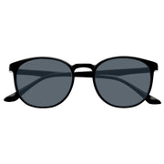 Reading Sunglasses UK
