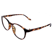 Southern Seas Clifton Distance Glasses