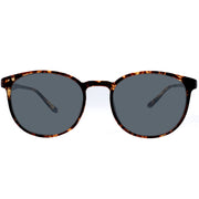 mens reading sunglasses