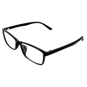 The Portman Photochromic Grey Distance Glasses