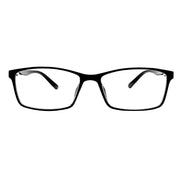 Southern Seas Portland Photochromic Grey Distance Glasses