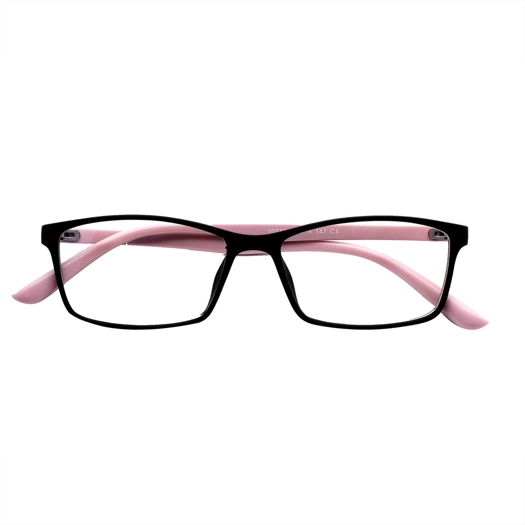 Southern Seas Portland Photochromic Reading Glasses