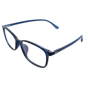 Southern Seas Surrey Photochromic Grey Distance Glasses