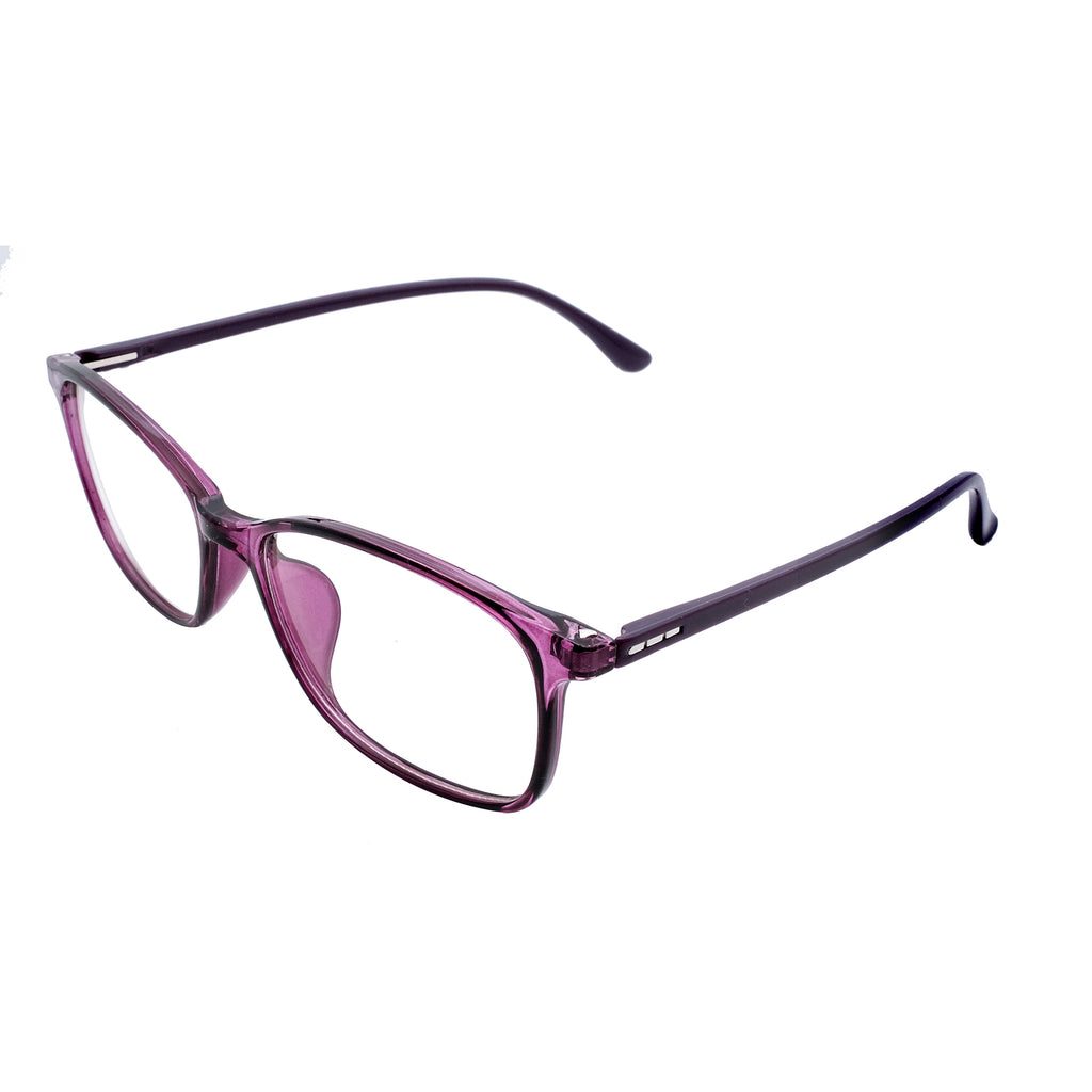 Southern Seas Surrey Distance Glasses