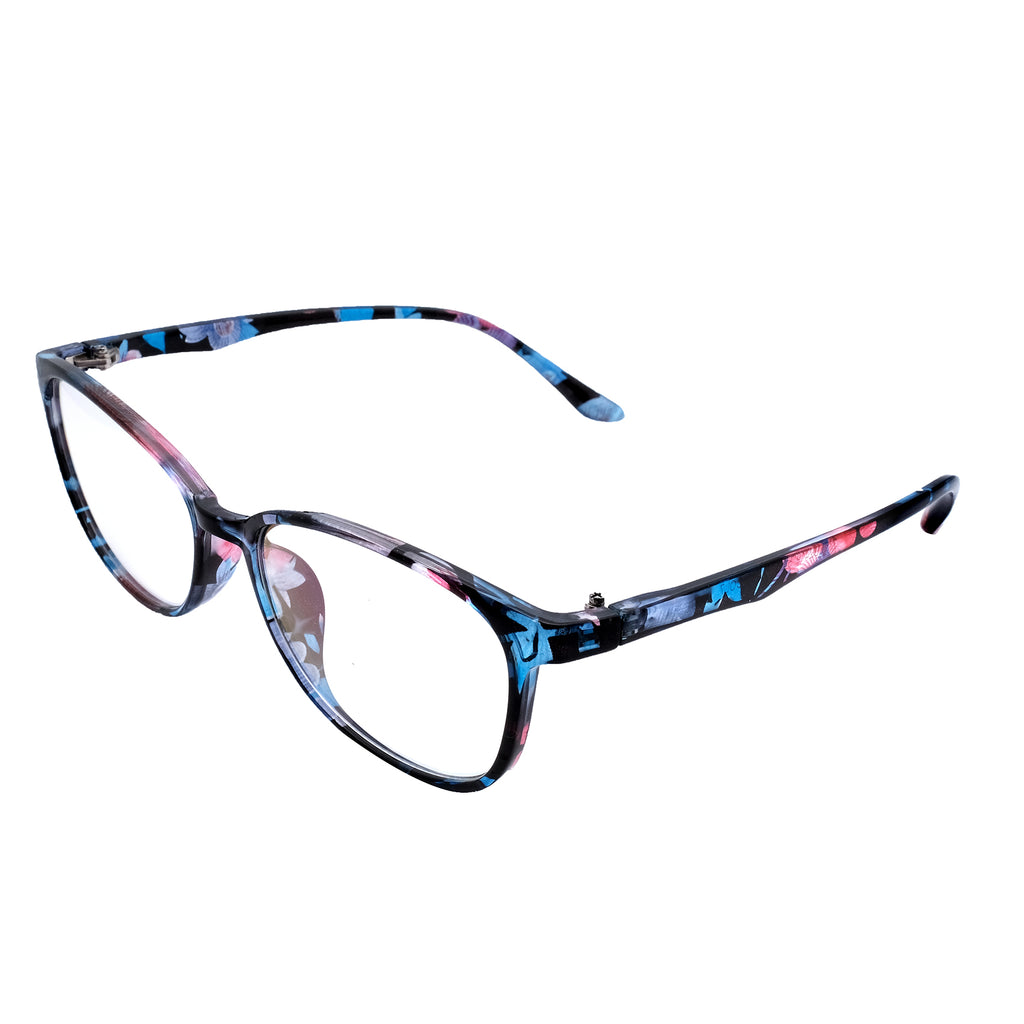 Southern Seas Anglesey Computer Reading Glasses