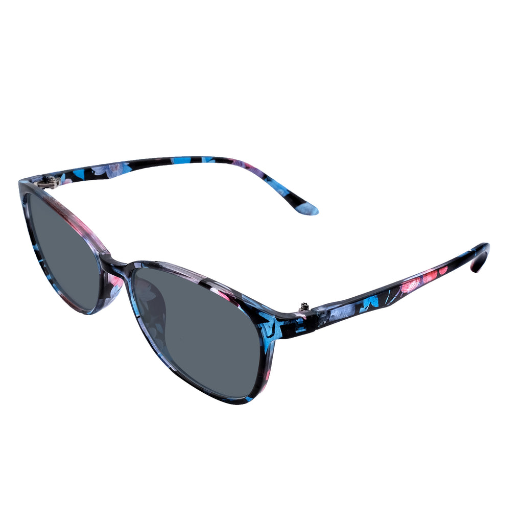 Southern Seas Anglesey Reading Sunglasses