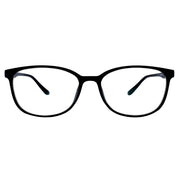 Southern Seas Anglesey Reading Glasses