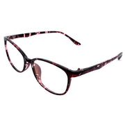 Southern Seas Ashford Photochromic Grey Distance Glasses