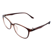 Southern Seas Ashford Reading Glasses