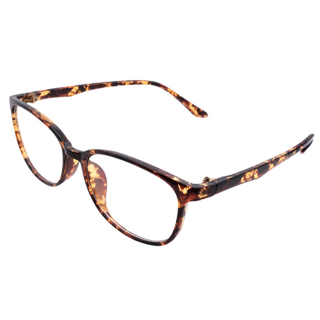 Southern Seas Ashford Distance Glasses