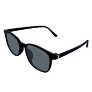 Southern Seas Radnor Distance Sunglasses