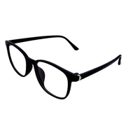 Southern Seas Radnor Bifocal Reading Glasses