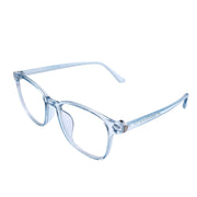 Southern Seas Radnor Photochromic Distance Glasses