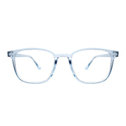 Southern Seas Radnor Reading Glasses
