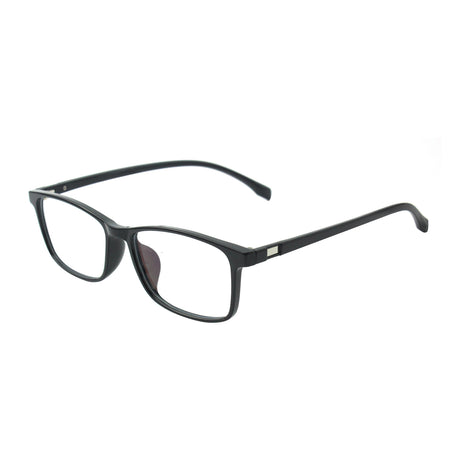 Southern Seas Thornbury Reading Glasses